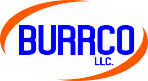 Burrco