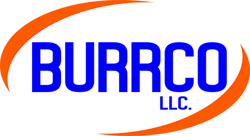 Wireline Log Tools – Burrco
